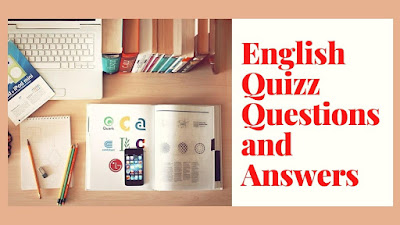 english-quizz-questions-and-answers