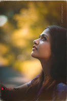 Actress Anaika Soti Latest HD Poshoot Gallery in Half Saree  0011.jpg