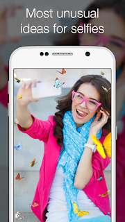 Photo Lab PRO Picture Editor v3.6.7 Patched APK is Here !