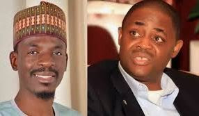 Many APC Members Won't Welcome Fani-Kayode Back – Buhari's aide