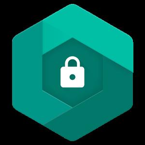 Teste DPC (Aplicativo para Android)