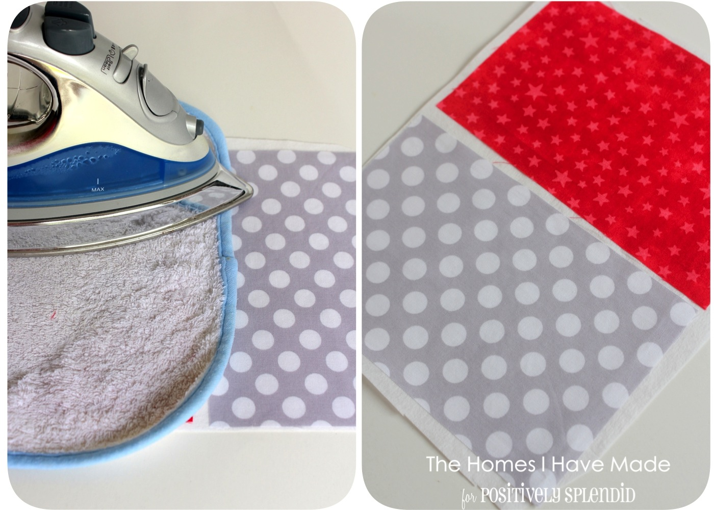 Luggage Tag Labels {Play Room Update} | The Homes I Have Made