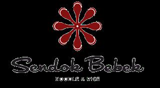 Lowongan Kerja di Sendok Bebek - Semarang (Waiter/ss, Casual, Crew Dapur)
