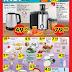 A101 25 Şubat 2016 Kataloğu - Sayfa - 4