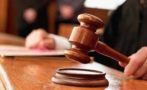 Mengenal Sistem Peradilan di  Berbagai Negara  (Bagian Satu)