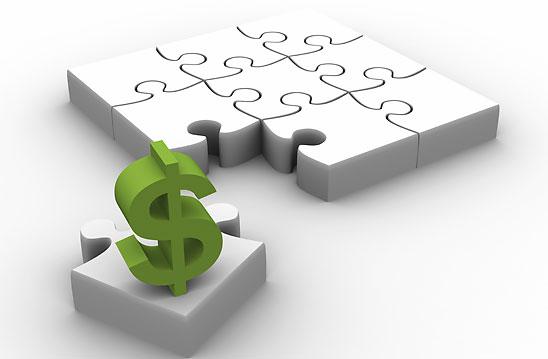Morgan+Drexen+Financial+solution.jpg