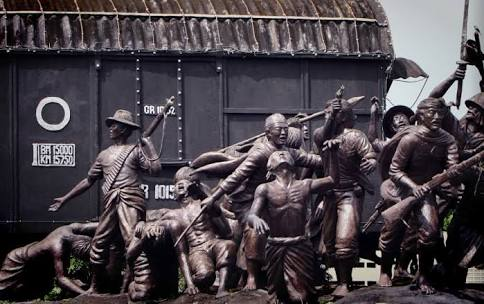 gerbong-maut-museum-kereta-api-bondowoso