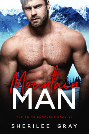 Mountain Man(The Smith Brothers)