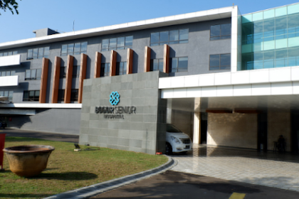Jadwal Dokter RS Bogor Senior