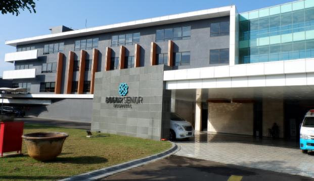 Jadwal Dokter RS Bogor Senior Terbaru