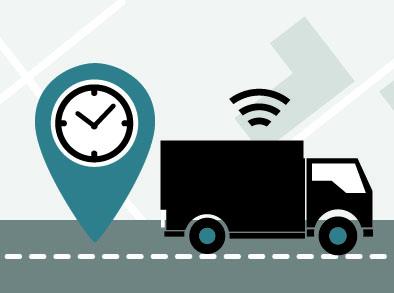 localización vehículos Zaragoza