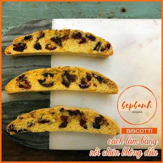 biscotti-cach-lam-bang-noi-chien-khong-dau-bep-banh-3