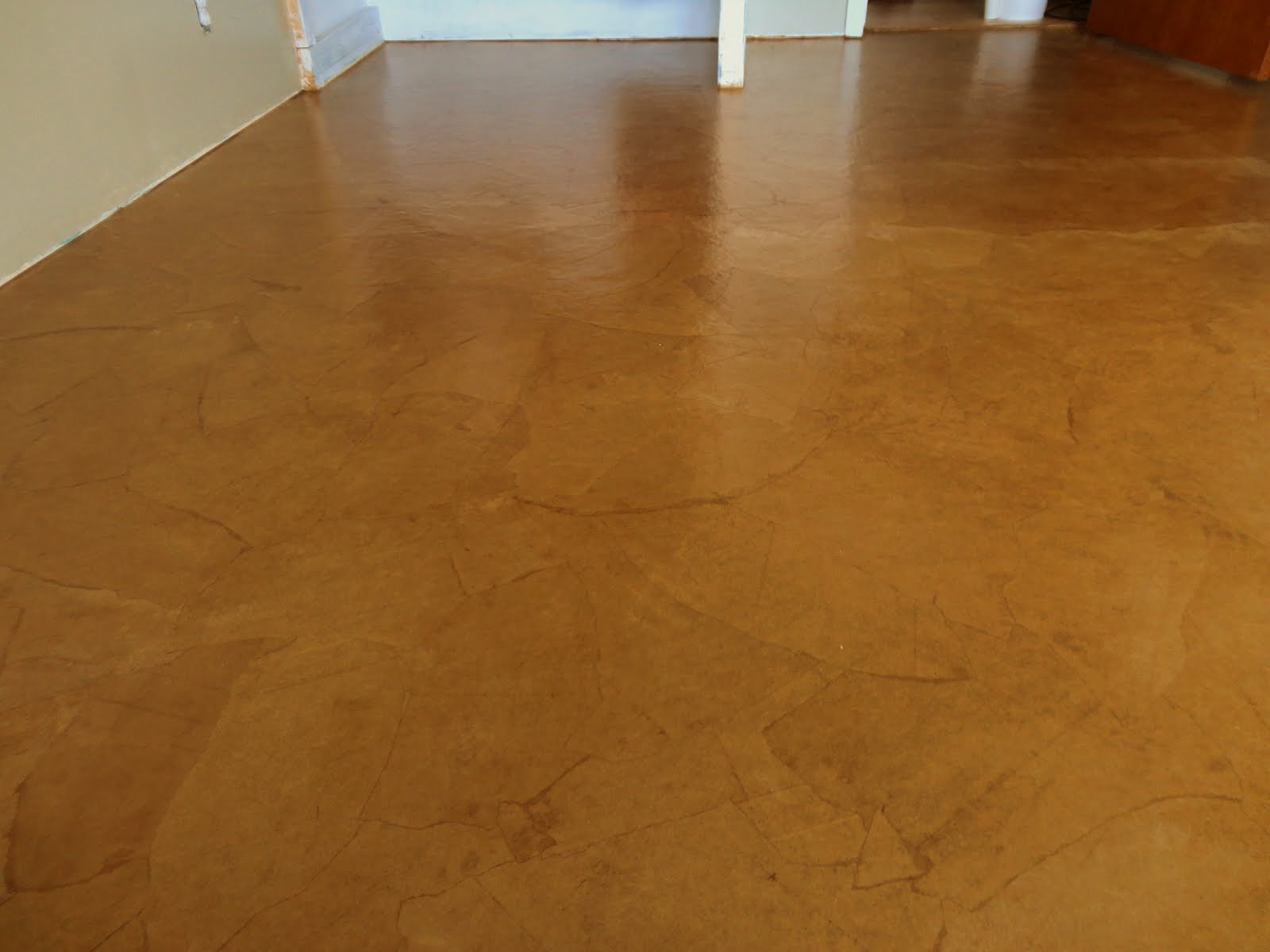 Laminate and Laminate Wood Flooring  Lowes