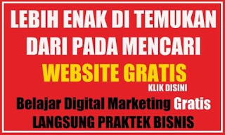 kursus digital marketing gratis, belajar digital marketing gratis (1)