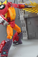 Transformers Studio Series 86 Hot Rod 43