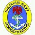 No List Yet - Nigerian Navy Warns Against Fraudsters