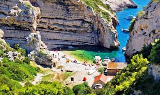 http://www.forzajuve.gr/2016/07/juventus-nea-travel.html