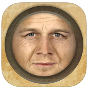 AgingBooth 9 Very best A laugh Picture Apps for iPhone & iPad In 2017 To Create Humorous Footage Technology