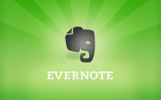 Aplikasi Note Smartphone