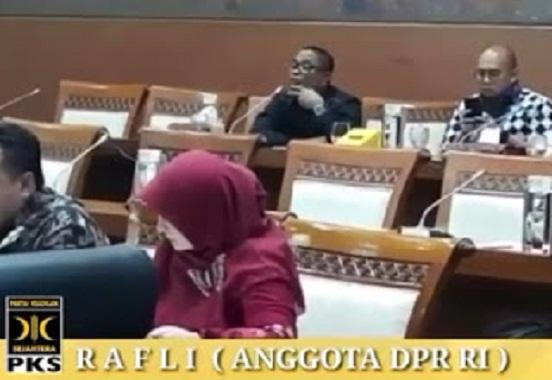 Lagi Heboh, PKS Usulkan Ganja Menjadi Komoditas Ekspor