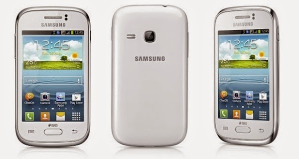 samsung young. [update] touchmod v2 stocktheme galaxy young gt-s6310 samsung