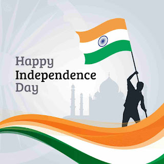independence day 2019, happy independence day 2019 images, happy independence day Images, independence day 2019 Images, independence day images, 15 August Images, 73rd independence day, happy independence day 2019, happy independence day 2019 wishes, happy independence day wishes, independence day 2019 wishes, independence day wishes,