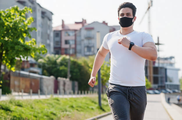 seberapa-amankah-berolahraga-di-luar-saat-kualitas-udara-buruk