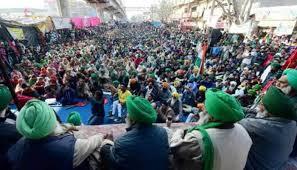 farmers protest delhi live,farmers protest india,farmers protest delhi live updates,farmers protest delhi reason,farmers protest india latest news,new