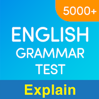 English Grammar Test Apk Download for Android