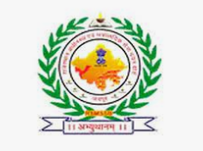 Rajasthan Subordinate and Ministerial Services Selection Board RSMSSB Computer Recruitment 2021 – 250 Posts, Salary, Application Form - Apply Now