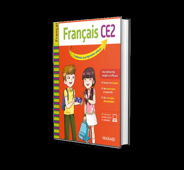 Télécharger un livre simple pour apprendre le français en PDF