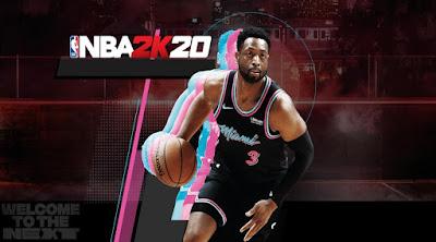 How to unlock NBA 2K20 earlier