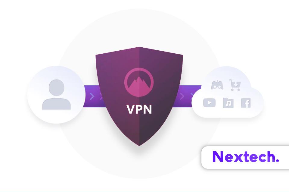 VPN Seguros