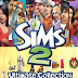 Game The Sims 2 Ultimate Edition