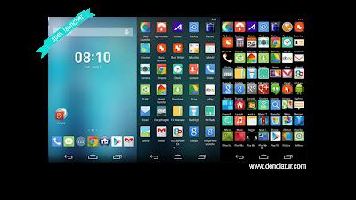 Aplikasi terbaik android