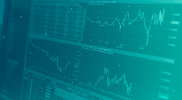 venture capital news stock market updates vc trends startup announcements company earnings