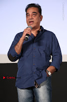 Sangili Bungili Kathava Thora Tamil Movie Audio Launch Stills  0021.jpg