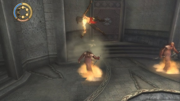 prince-of-persia-the-two-thrones-pc-screenshot-4