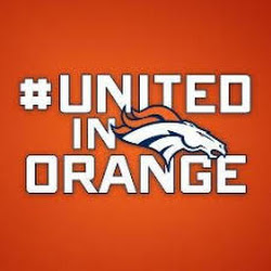 85f082497021 Joseph out as Broncos Country Lead Man!...