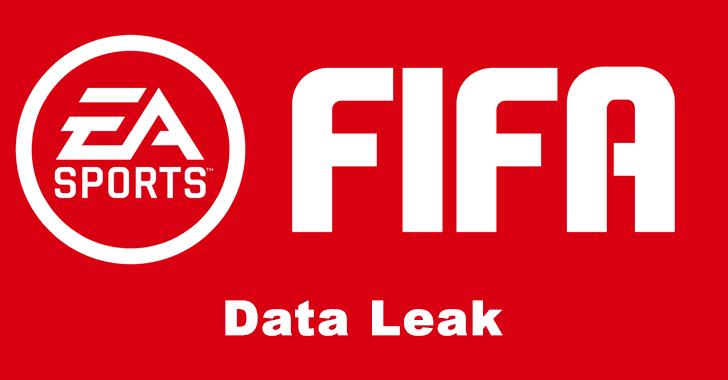 Source Code Data of EA