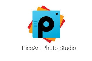 PicsArt Photo Studio Apk v9.30.1 Full Version Fitur Premium Terbaru