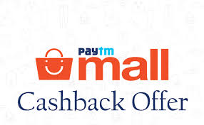 Best paytm loot offer: get up to Rs100 Off on your paytm order
