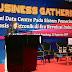 Apa Saja Layanan Yang Ditawarkan IT Center BP Batam, Simak Penjelasannya...