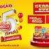 """Promoção """"25 anos irresistíveis Vitarella"""""""