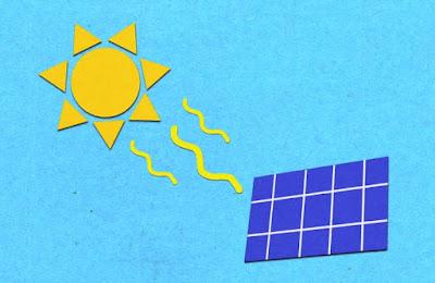 se-ti-egkeitai-i-chrisimotita-ton-fotovoltaikon