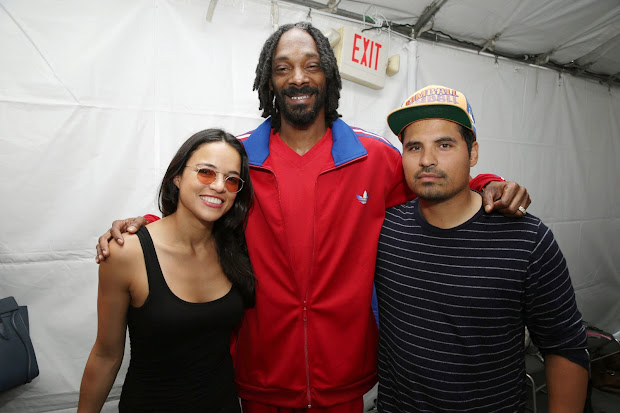 20+ Snoop Dogg Family 2013 Pictures and Ideas on Weric