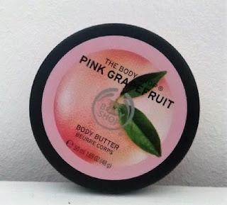 https://www.thebodyshop.com/de-de/unsere-serien/pink-grapefruit/pink-grapefruit-body-butter/p/p000017