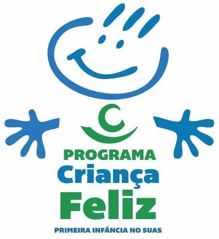 Suspensão de ações do Programa Criança Feliz foi prorrogada por mais 60 dias