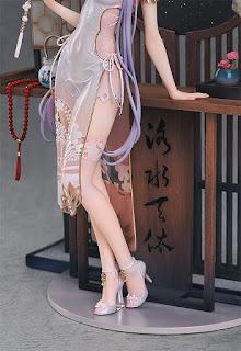 Vsinger - Luo Tianyi: Grain in Ear Ver., Good Smile Company