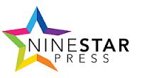 https://ninestarpress.com